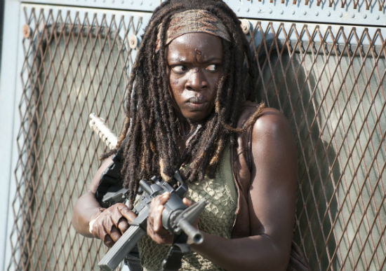 walking-dead-danai-gurira-michonne-home-season-3-episode-10-amc
