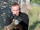 walkingdead_merle