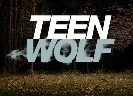 5 Things We Learned About MTV's Teen Wolf at WonderCon