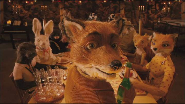 936full-fantastic-mr.-fox-screenshot