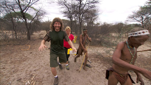 Amazing-Race-22.6-Chuck-and