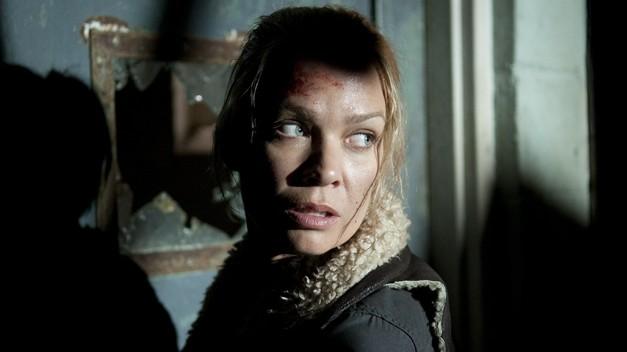 Andrea-Walking_Dead