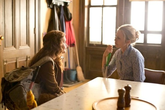 Bates-Motel-Episode-2-Nice-Town-You-Picked-Norma-07