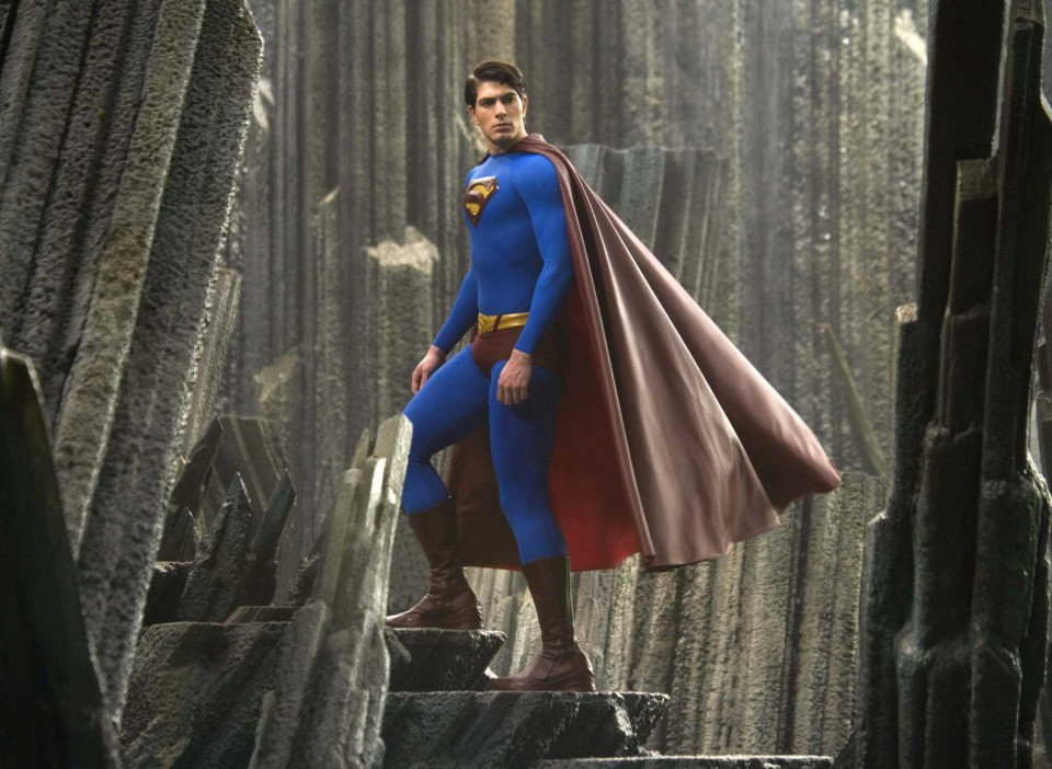 Brandon-Routh-is-Superman-in-Warner-Bros.-Pictures-Superman-Returns-21-960x702