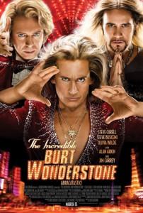 Burt-Wonderstone-Poster