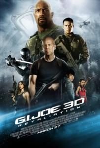 GI-Joe-Poster