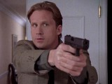 Homicide-Kellerman-Photo