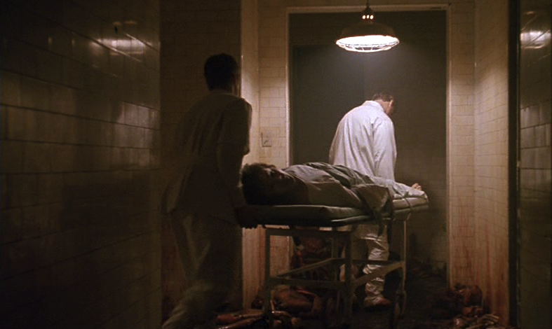 Jacob's Ladder (Tim Robbins)
