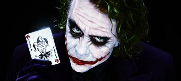 Joker-the-joker-9028188-1024-768-604x272