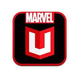 MarvelUnltd