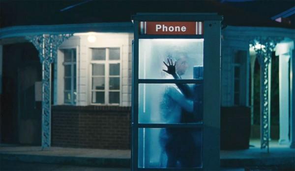 Matthew-Goode-in-Stoker-2013-Movie-Image-600x349