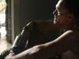Merle-WalkingDead