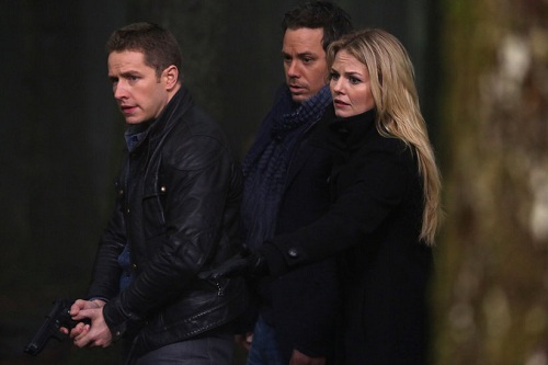 Once Upon a Time S02E17 promo pic1