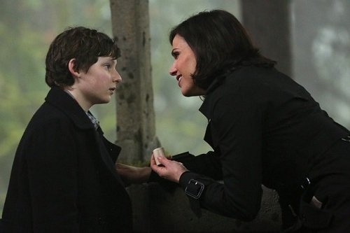 Once Upon a Time S02E17 promo pic2