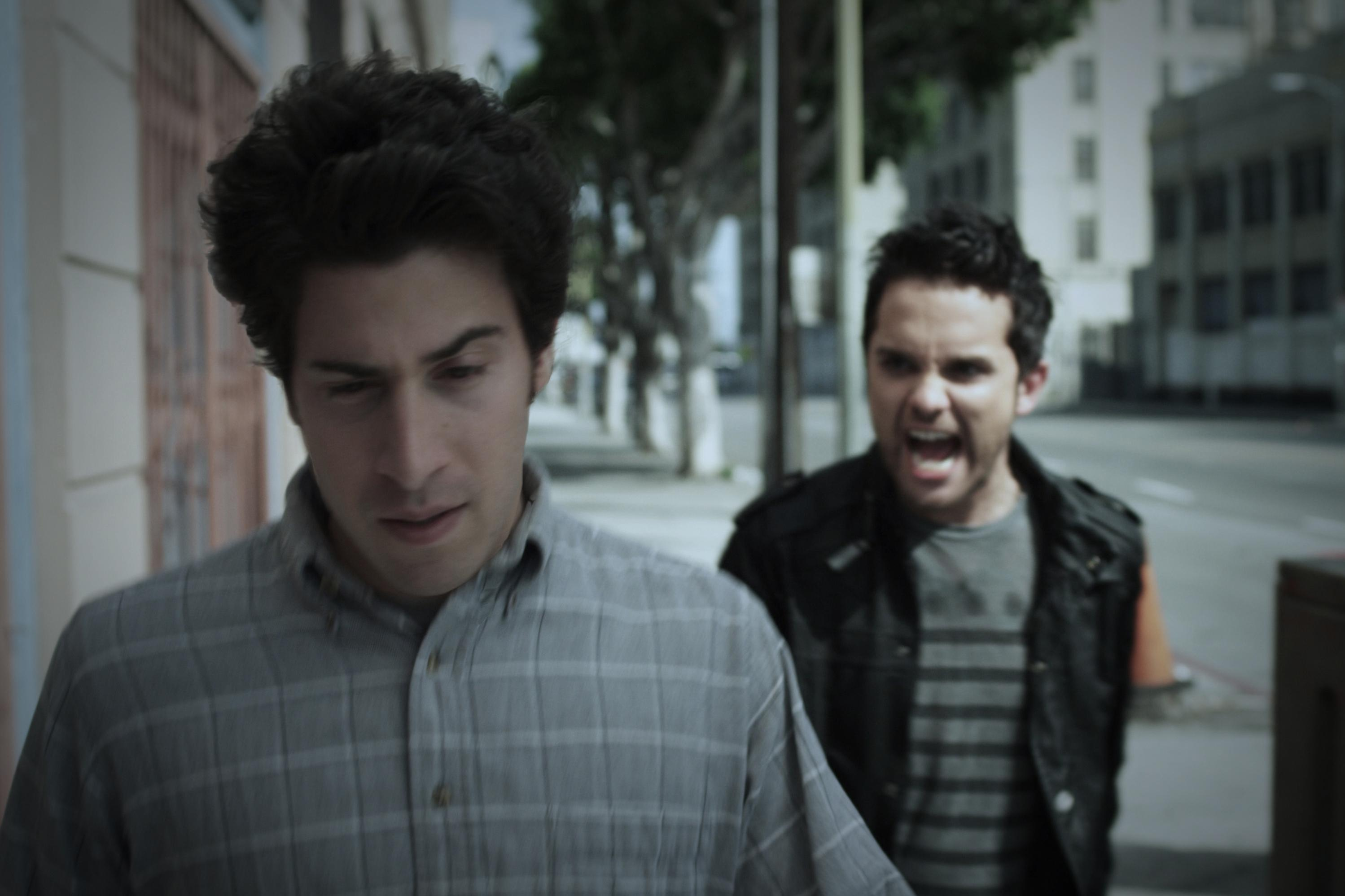 SXSW 2013: 'Snap' is a head rocking thriller with a killer score