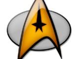 StarTrekInsigniaPreview