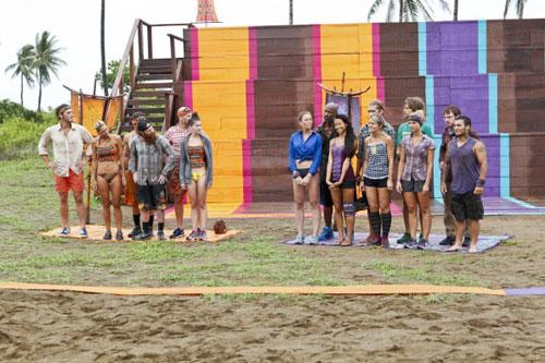 Survivor-26.5-Tribes