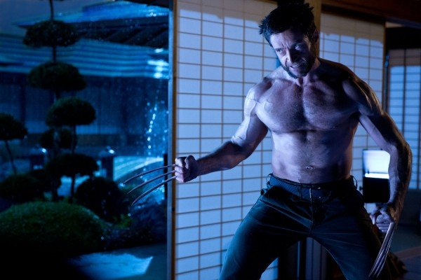 The-Wolverine-Hugh-Jackman-image-8-600x400