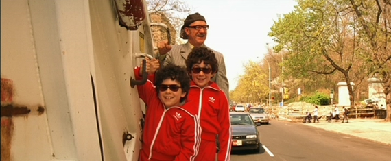 The_Royal_Tenenbaums_347