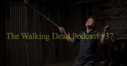 WalkingDeadPodcast