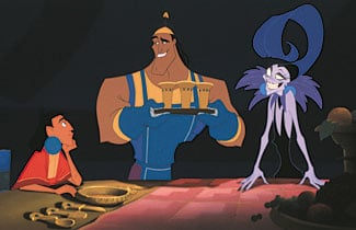 emperors-new-groove-kronk-yzma