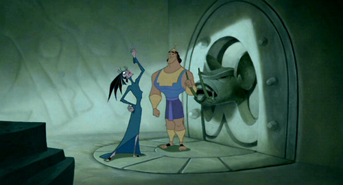 emperors-new-groove-yzma-kronk
