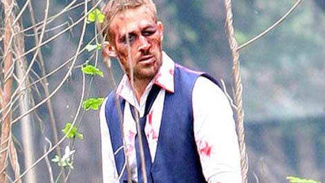 first-teaser-for-only-god-forgives-watch-now-124919-470-75