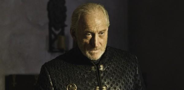 game-of-thrones-season-three-12-600x293