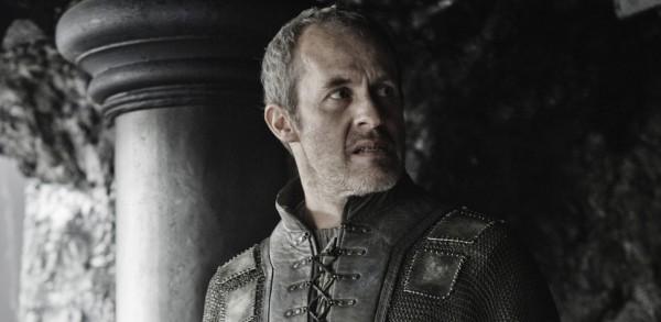 game-of-thrones-season-three-9-600x293