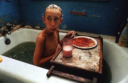 gummo-spaghetti