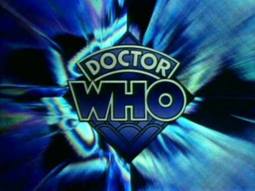 Doctor Who best of