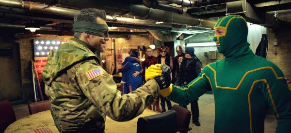 kick-ass-2-aaron-johnson-jim-carrey-600x276