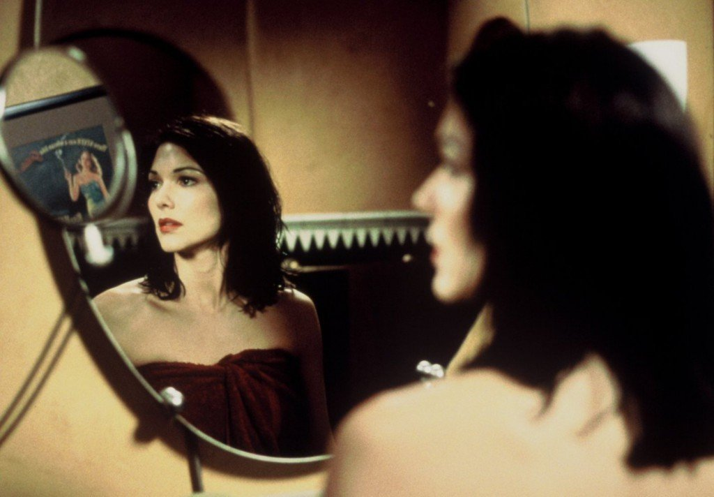 mulholland_drive_movie-207802