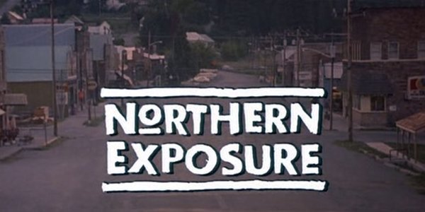 northernexposuretitle