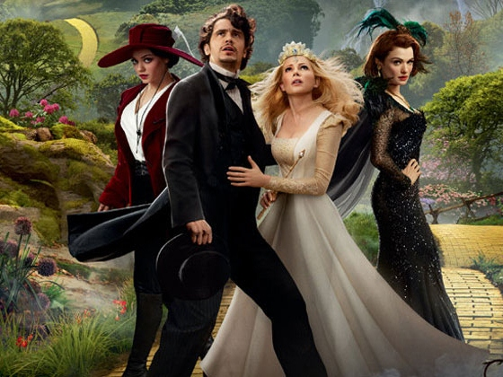 oz-the-great-and-powerful-poster-1