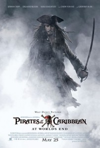pirates_of_the_caribbean_at_worlds_end_poster