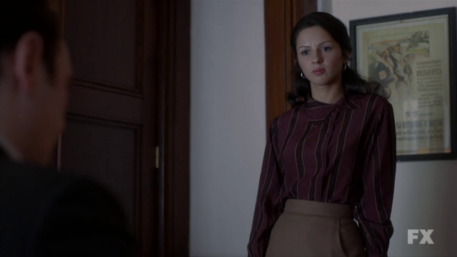the americans s1 ep8