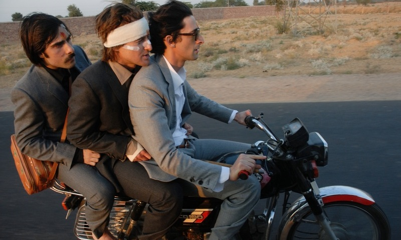 the_darjeeling_limited 2