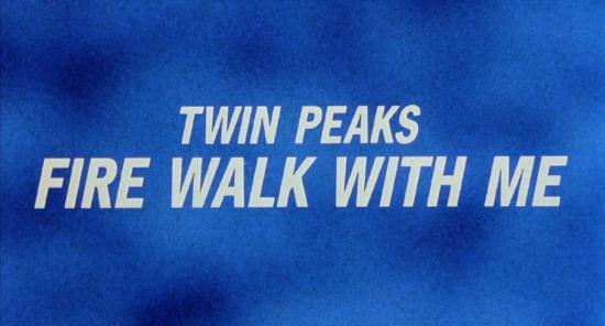 twinpeaksfirewalkwithme