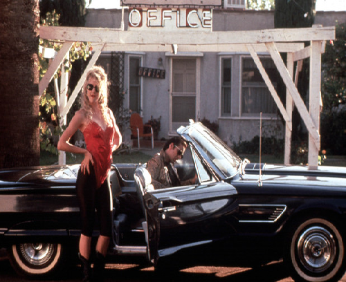 wild at heart two