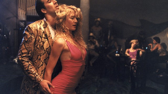 Ricky D's Favourite Cult Films #28: 'Wild at Heart'