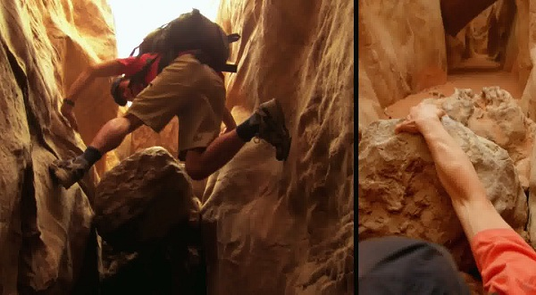 127-hours-best-editing