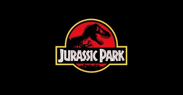 18516-jurassic-park-logo-symbol-594x309