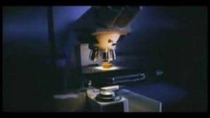 300px-Jurassic_Park_Teaser_Trailer