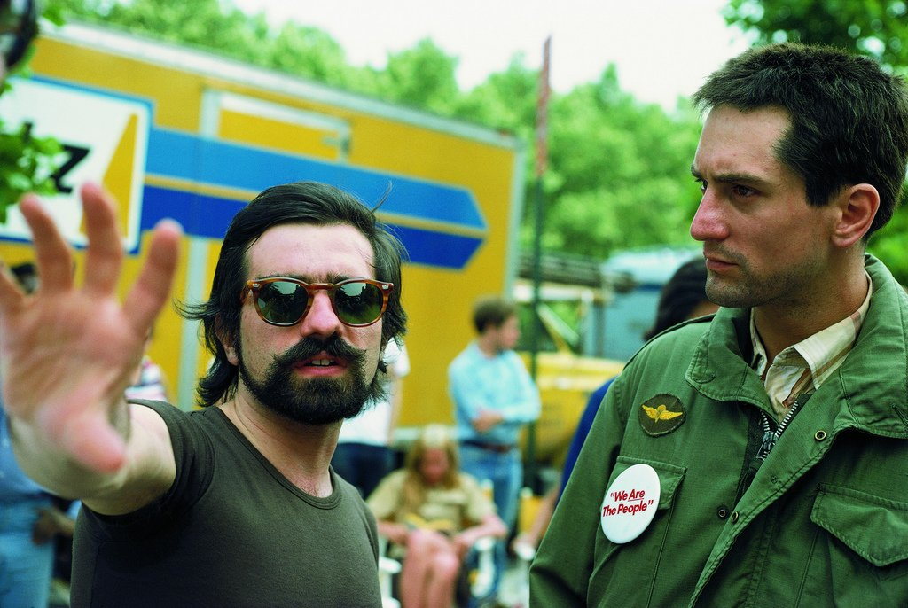 Taxi Driver11