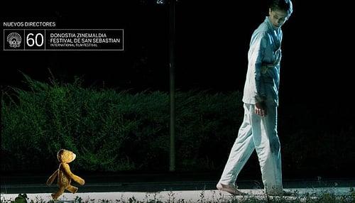Animals movie 2012