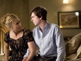 Bates Motel Episode 3