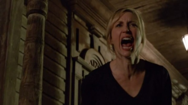 Bates-Motel-Episode-7-Video-Preview-The-Man-in-Number-9-622x349