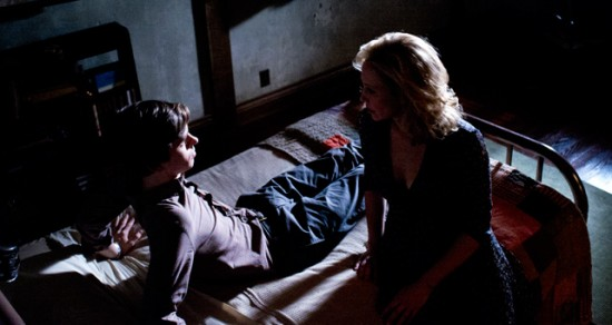 Bates-episode4-550x292