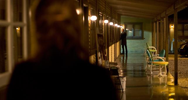 Bates-episode7